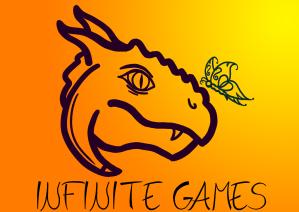 Infinite Games